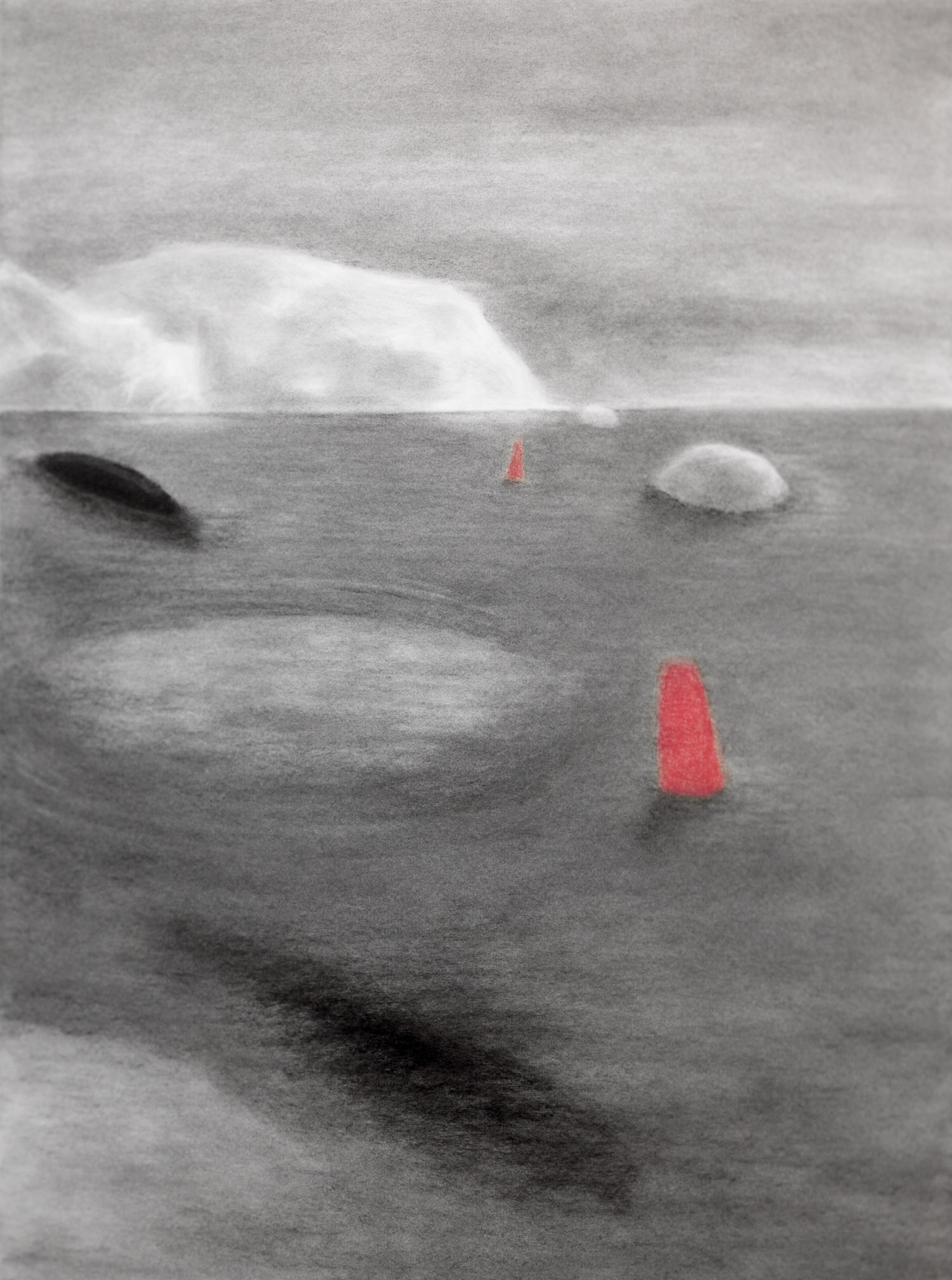69-red-buoys-detail.jpg