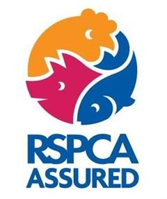 RSPCA Assured new logo.JPG