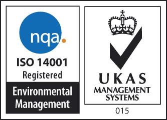 ISO14001RegUKAS-2cm-Col.jpg