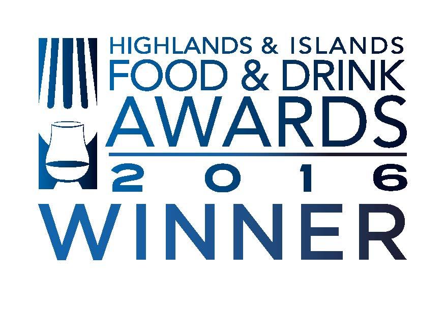 HIFAD16 Winner logo.jpeg
