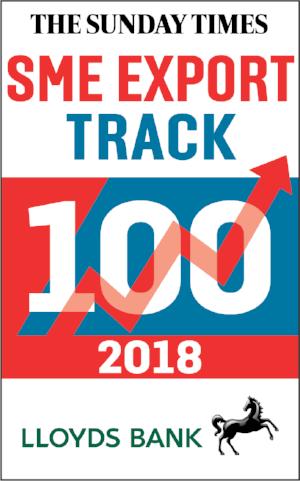 2018 SME Export Track 100 logo.png