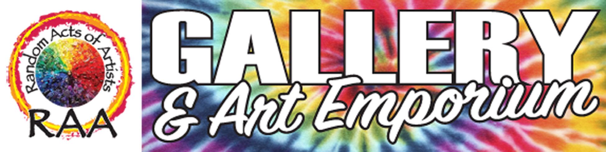 GALLERY AND ART EMPORIUM SIGN-3.jpg