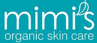 Mimis Organic Skincare