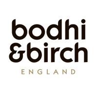 Bodhi and Birch