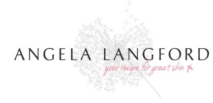 Angela Langford.jpg