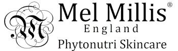 Mel Millis.png