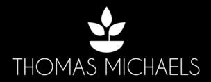 Thomas Michaels.jpeg