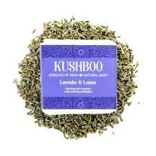 Kushboo logo.jpeg