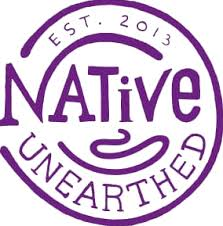 Native Unearthed logo.jpeg