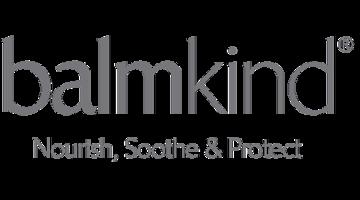 balmkind_logo_360x.png