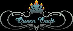 QueenCraft.png