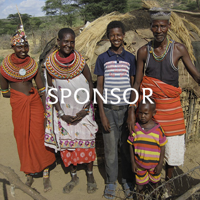 ways to help sponsor.jpg
