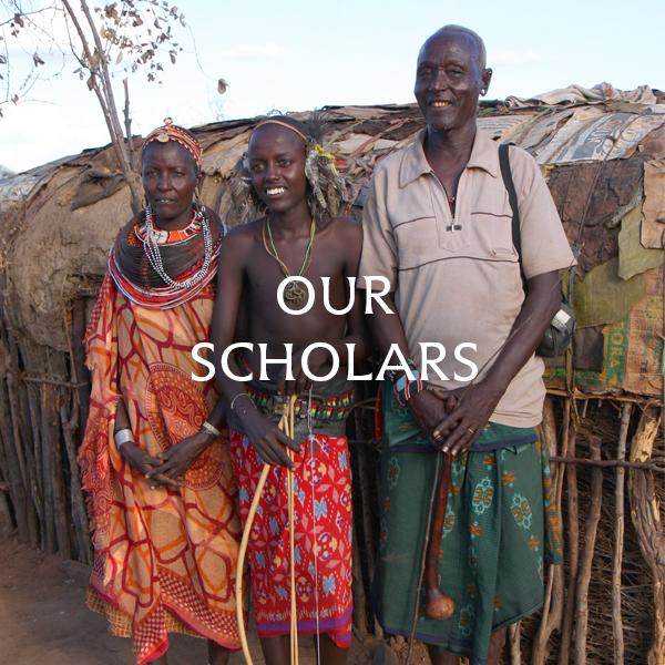 Galleries scholars.jpg