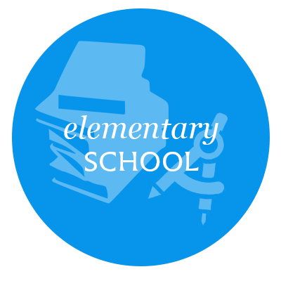 elementary school 2019.png