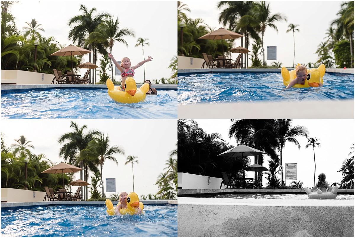 Ashley_Rogers_Photography_South_Florida_Photographer_Orlando_Photographer_Costa_Rica_Photographer_0420.jpg
