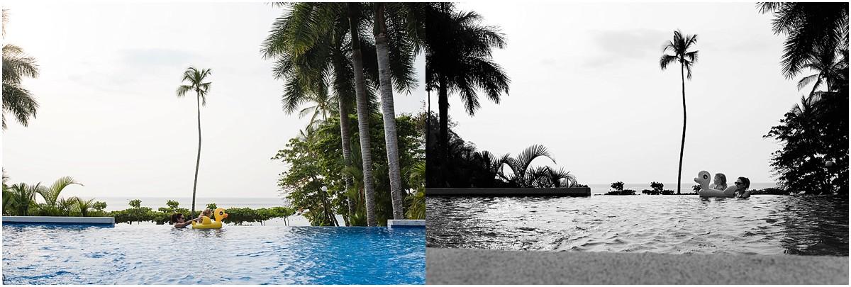 Ashley_Rogers_Photography_South_Florida_Photographer_Orlando_Photographer_Costa_Rica_Photographer_0421.jpg