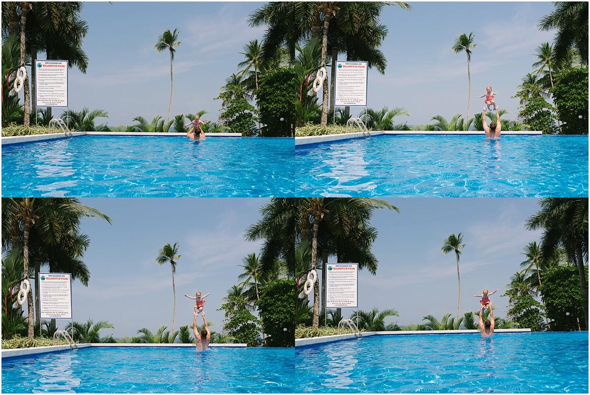 Ashley_Rogers_Photography_South_Florida_Photographer_Orlando_Photographer_Costa_Rica_Photographer_0423.jpg