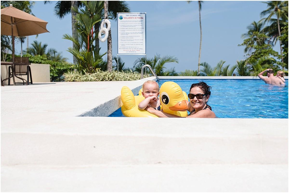 Ashley_Rogers_Photography_South_Florida_Photographer_Orlando_Photographer_Costa_Rica_Photographer_0424.jpg