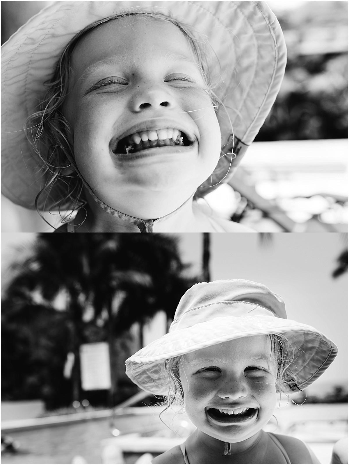 Ashley_Rogers_Photography_South_Florida_Photographer_Orlando_Photographer_Costa_Rica_Photographer_0425.jpg
