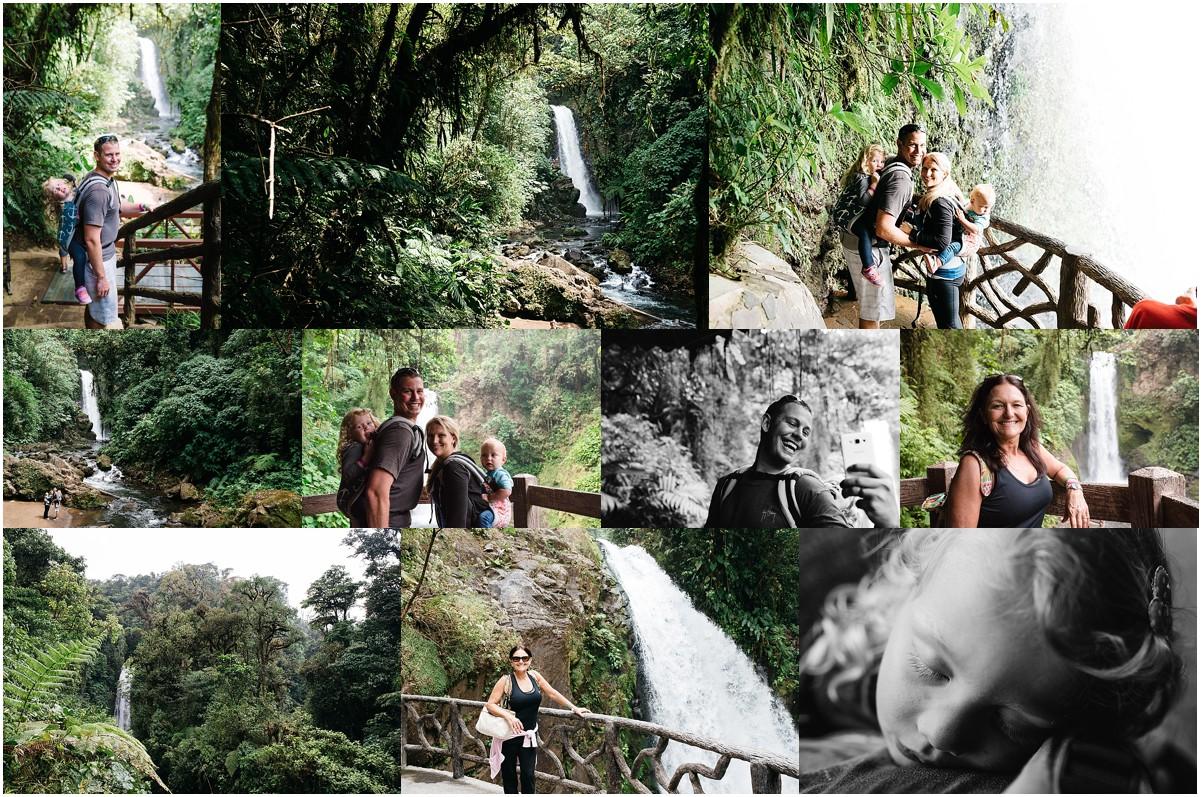 Ashley_Rogers_Photography_South_Florida_Photographer_Orlando_Photographer_Costa_Rica_Photographer_0430.jpg