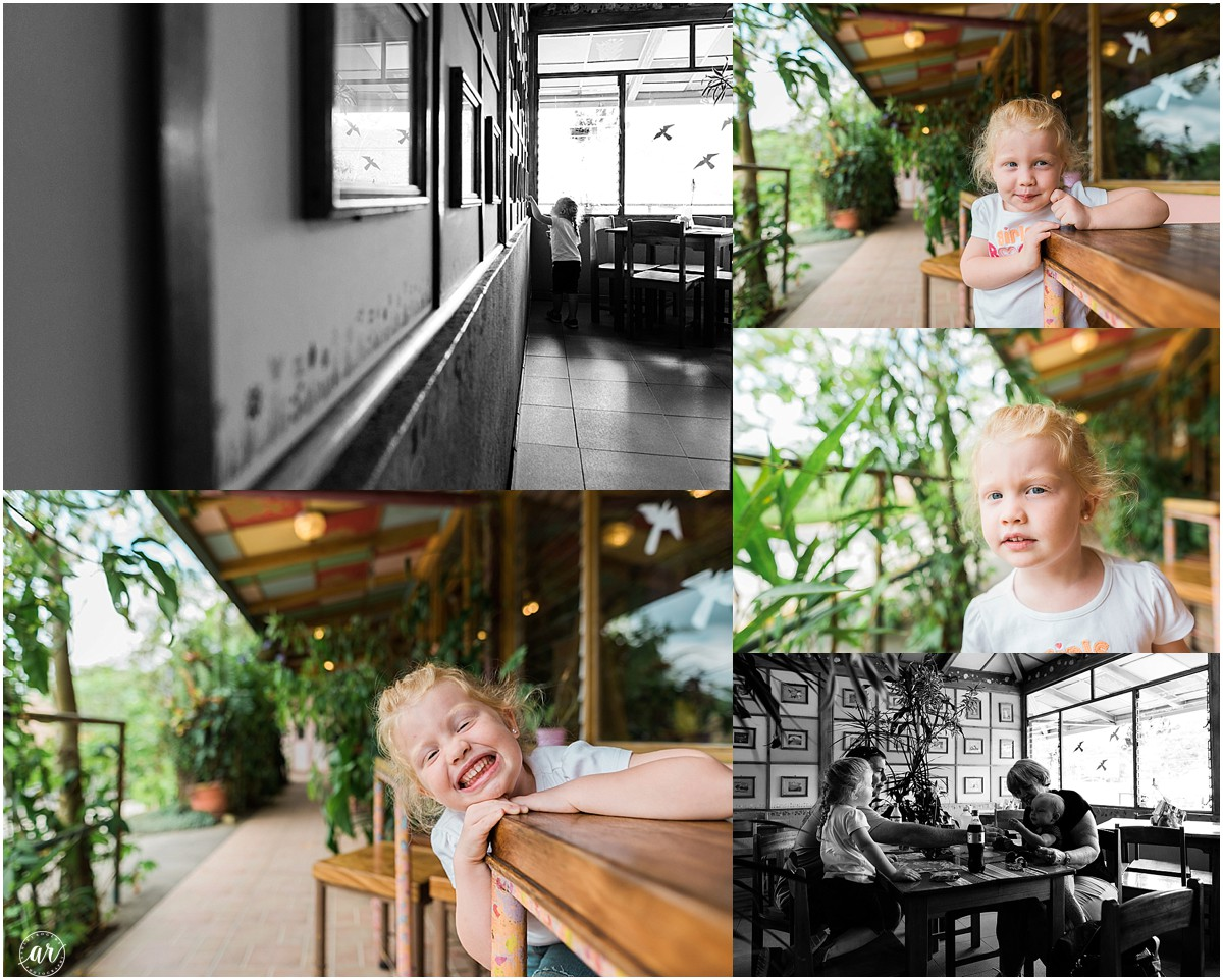 Ashley_Rogers_Photography_South_Florida_Photographer_Orlando_Photographer_Costa_Rica_Photographer_0503.jpg