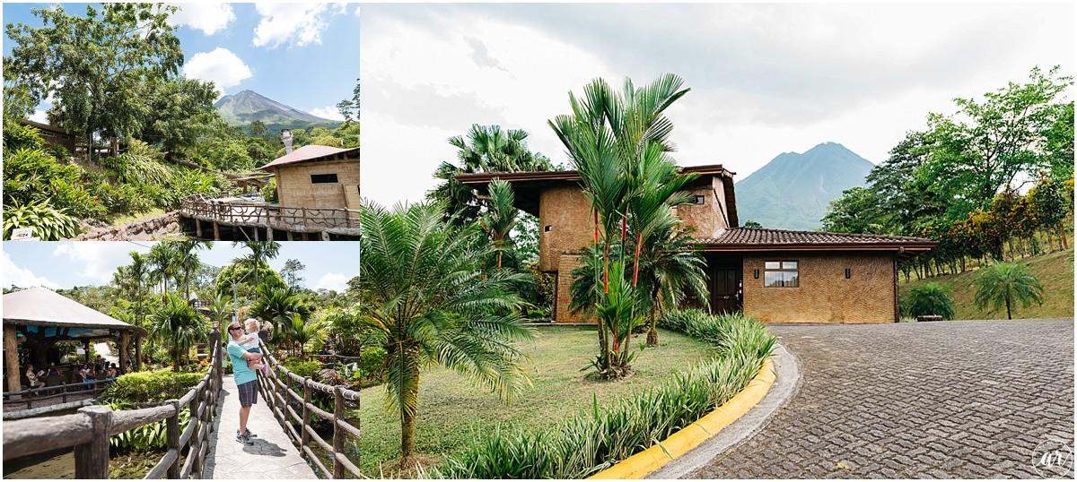 Ashley_Rogers_Photography_South_Florida_Photographer_Orlando_Photographer_Costa_Rica_Photographer_0504.jpg