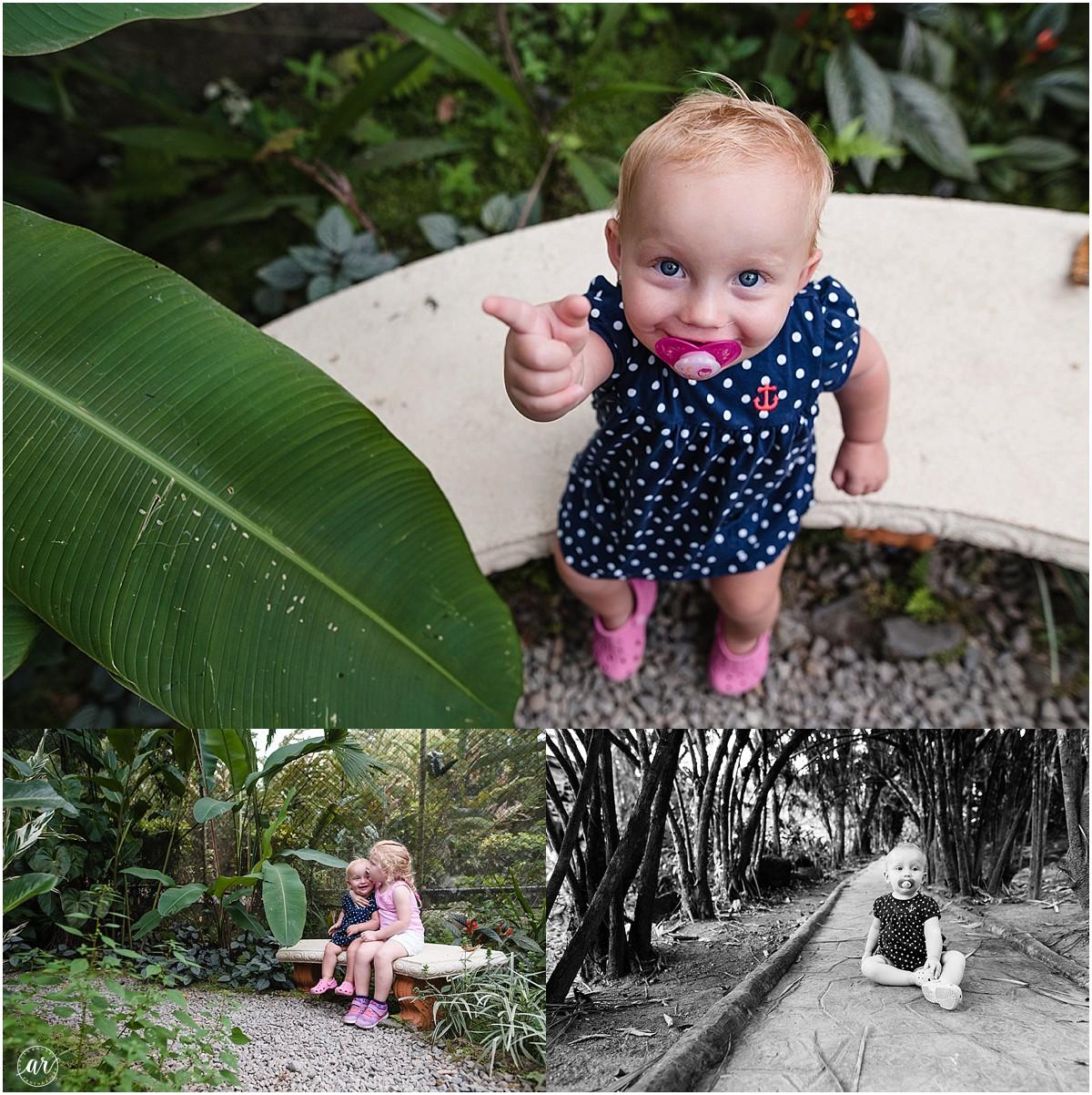 Ashley_Rogers_Photography_South_Florida_Photographer_Orlando_Photographer_Costa_Rica_Photographer_0506.jpg