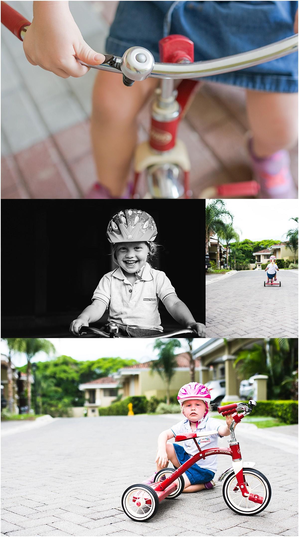 Ashley_Rogers_Photography_South_Florida_Photographer_Orlando_Photographer_Costa_Rica_Photographer_0713.jpg