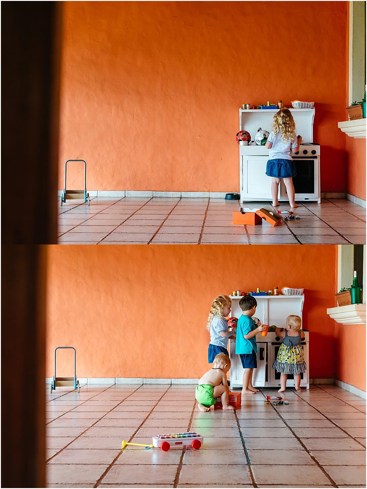 Ashley_Rogers_Photography_South_Florida_Photographer_Orlando_Photographer_Costa_Rica_Photographer_0714.jpg