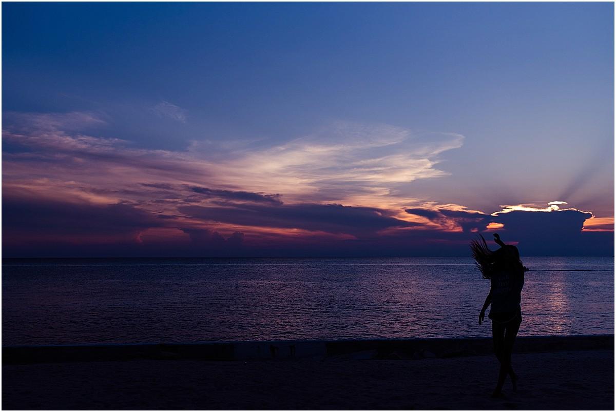 Ashley_Rogers_Photography_South_Florida_Photographer_Orlando_Photographer_Costa_Rica_Photographer_0778.jpg