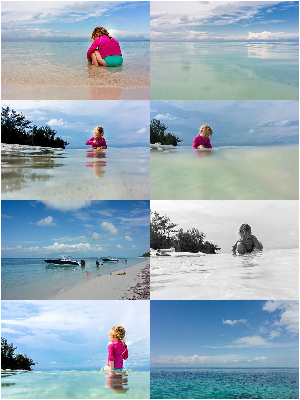 Ashley_Rogers_Photography_South_Florida_Photographer_Orlando_Photographer_Costa_Rica_Photographer_0776.jpg