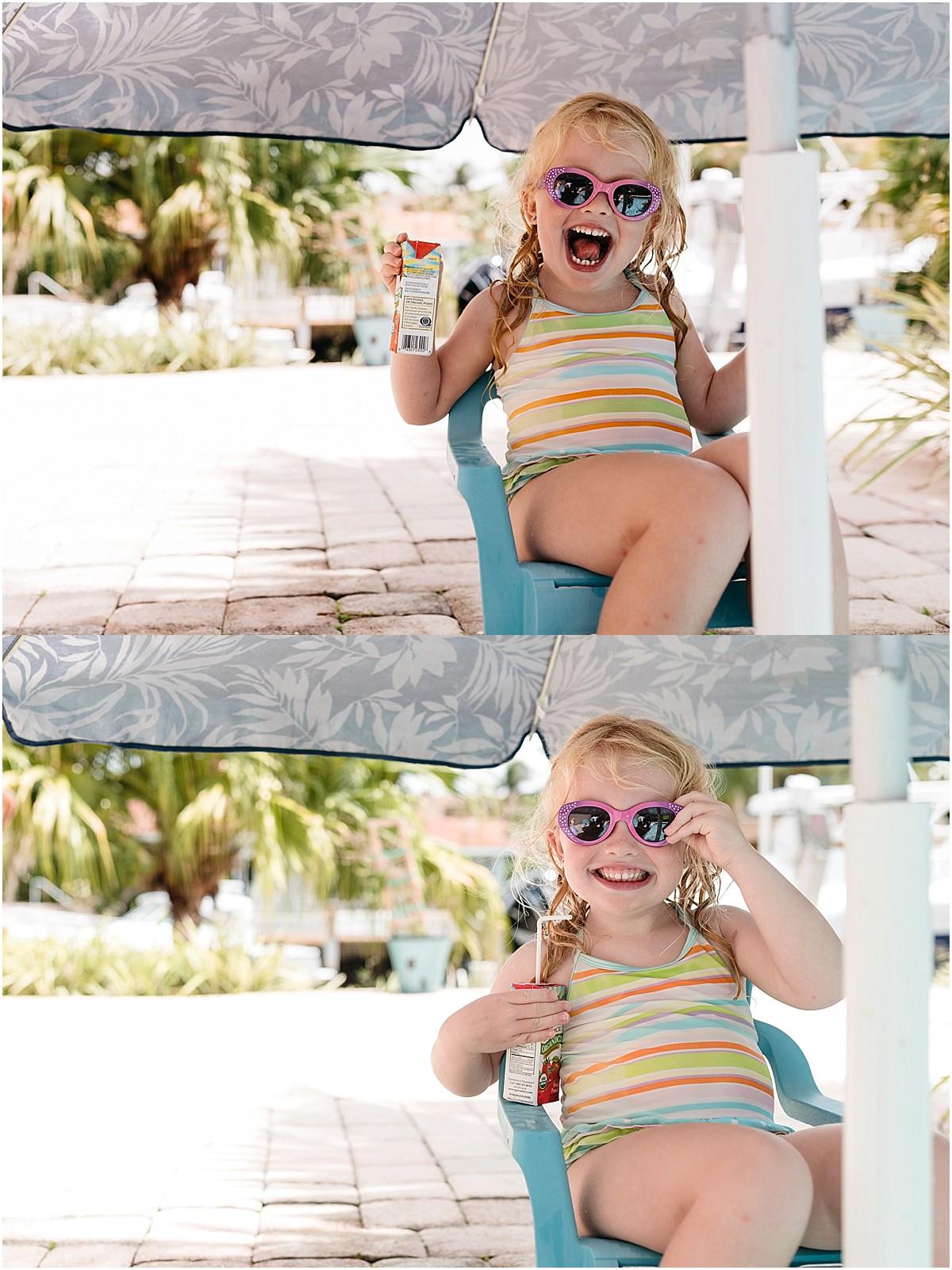 Ashley_Rogers_Photography_South_Florida_Photographer_Orlando_Photographer_Costa_Rica_Photographer_0789.jpg
