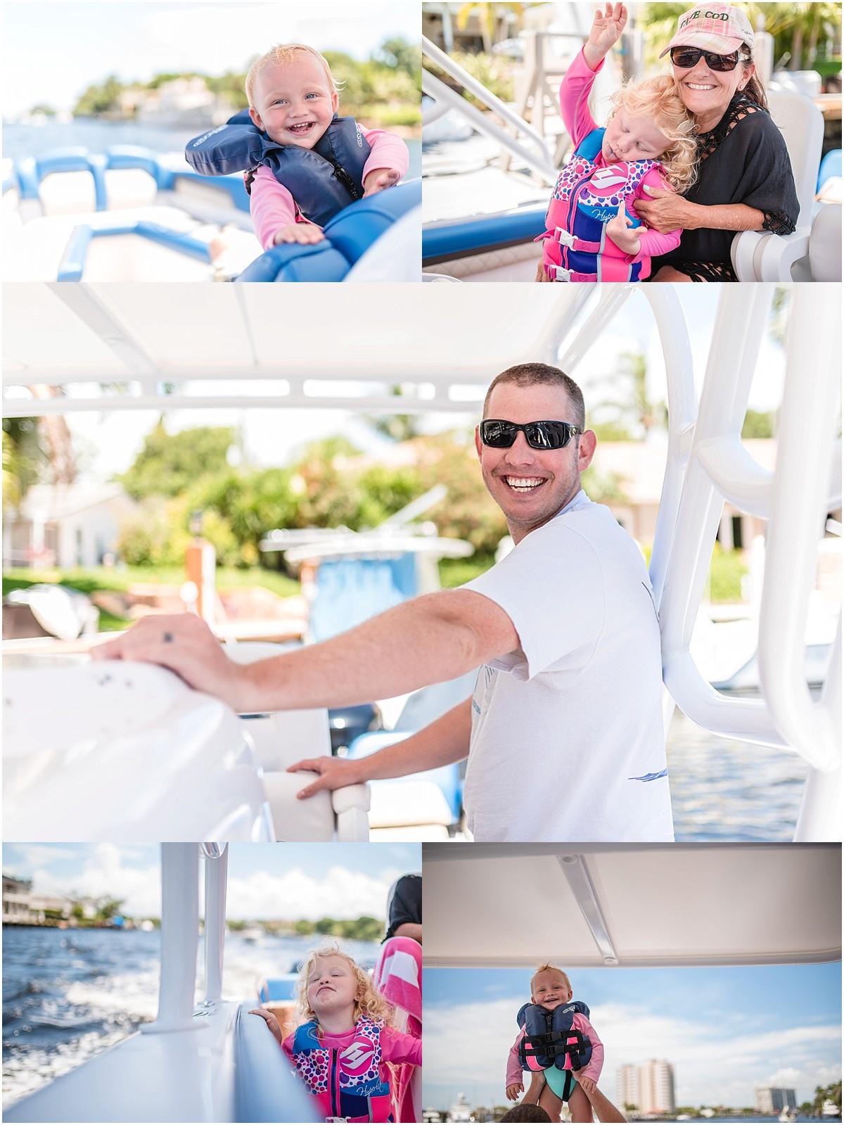 Ashley_Rogers_Photography_South_Florida_Photographer_Orlando_Photographer_Costa_Rica_Photographer_0791.jpg