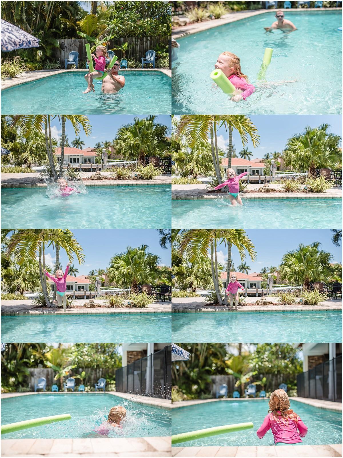 Ashley_Rogers_Photography_South_Florida_Photographer_Orlando_Photographer_Costa_Rica_Photographer_0792.jpg