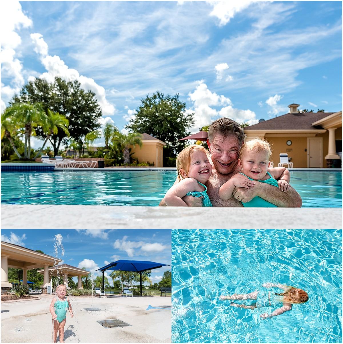 Ashley_Rogers_Photography_South_Florida_Photographer_Orlando_Photographer_Costa_Rica_Photographer_0837.jpg