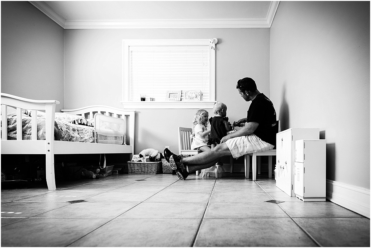 Ashley_Rogers_Photography_South_Florida_Photographer_Orlando_Photographer_Costa_Rica_Photographer_0828.jpg