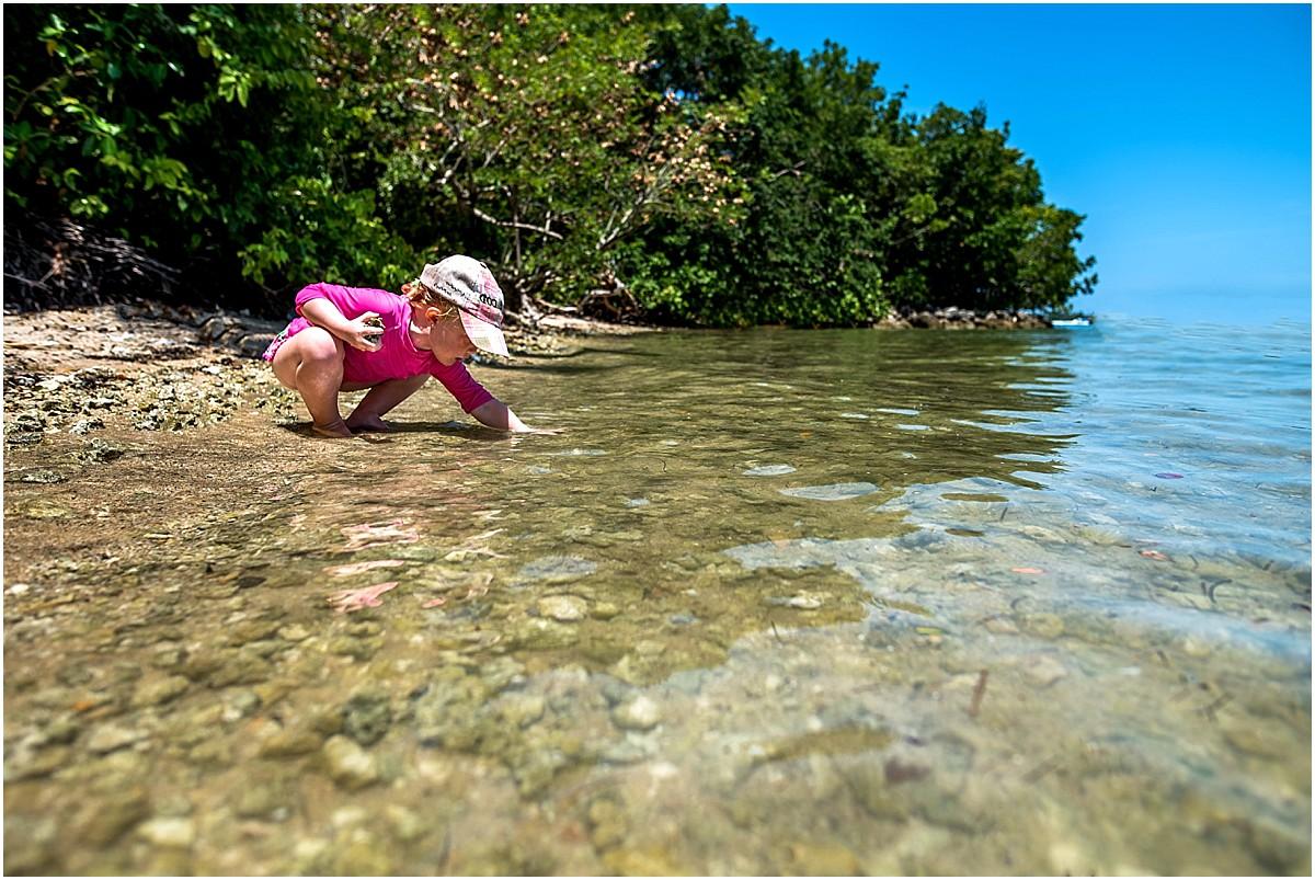 Ashley_Rogers_Photography_South_Florida_Photographer_Orlando_Photographer_Costa_Rica_Photographer_0825.jpg