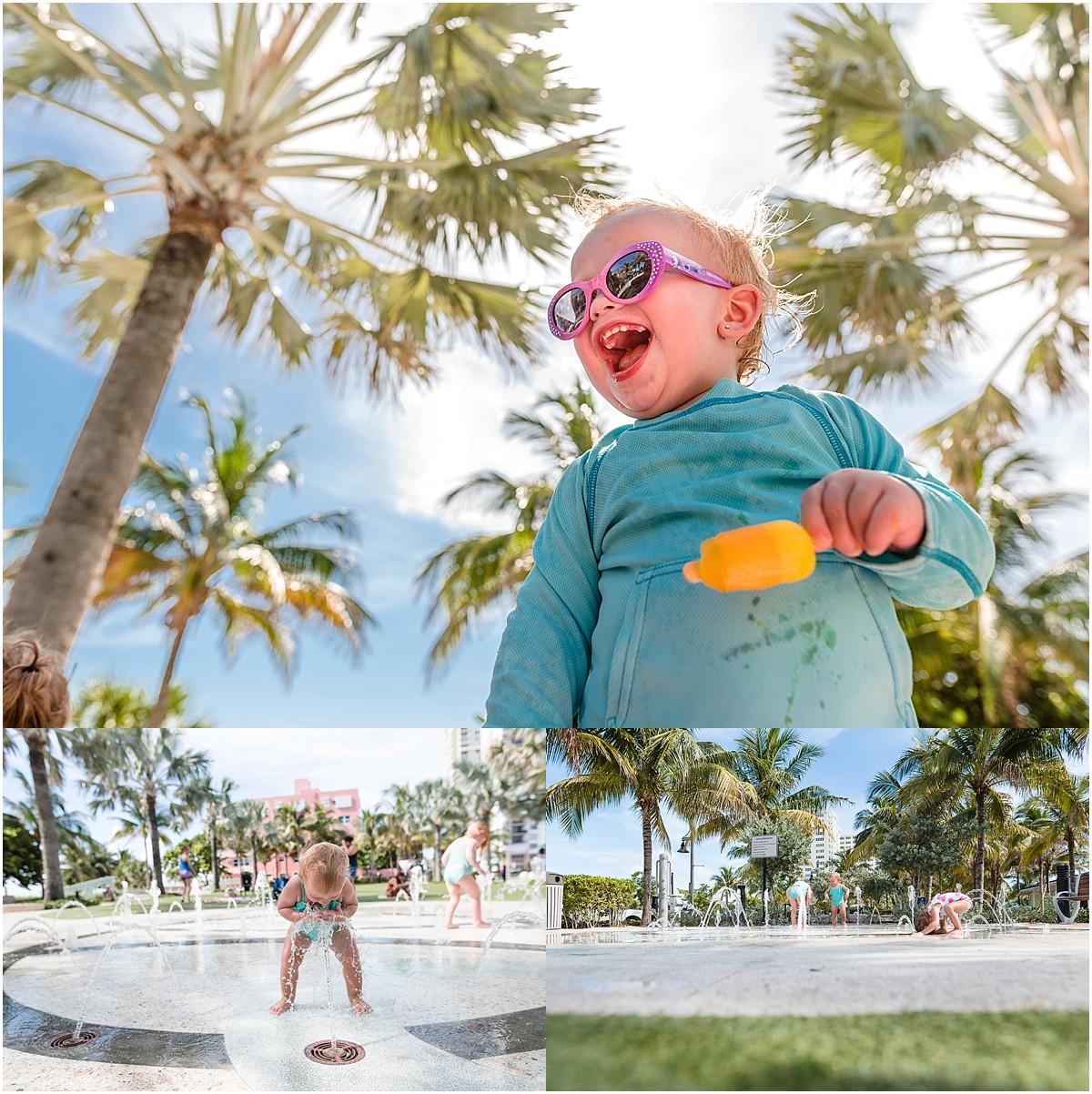 Ashley_Rogers_Photography_South_Florida_Photographer_Orlando_Photographer_Costa_Rica_Photographer_0823.jpg