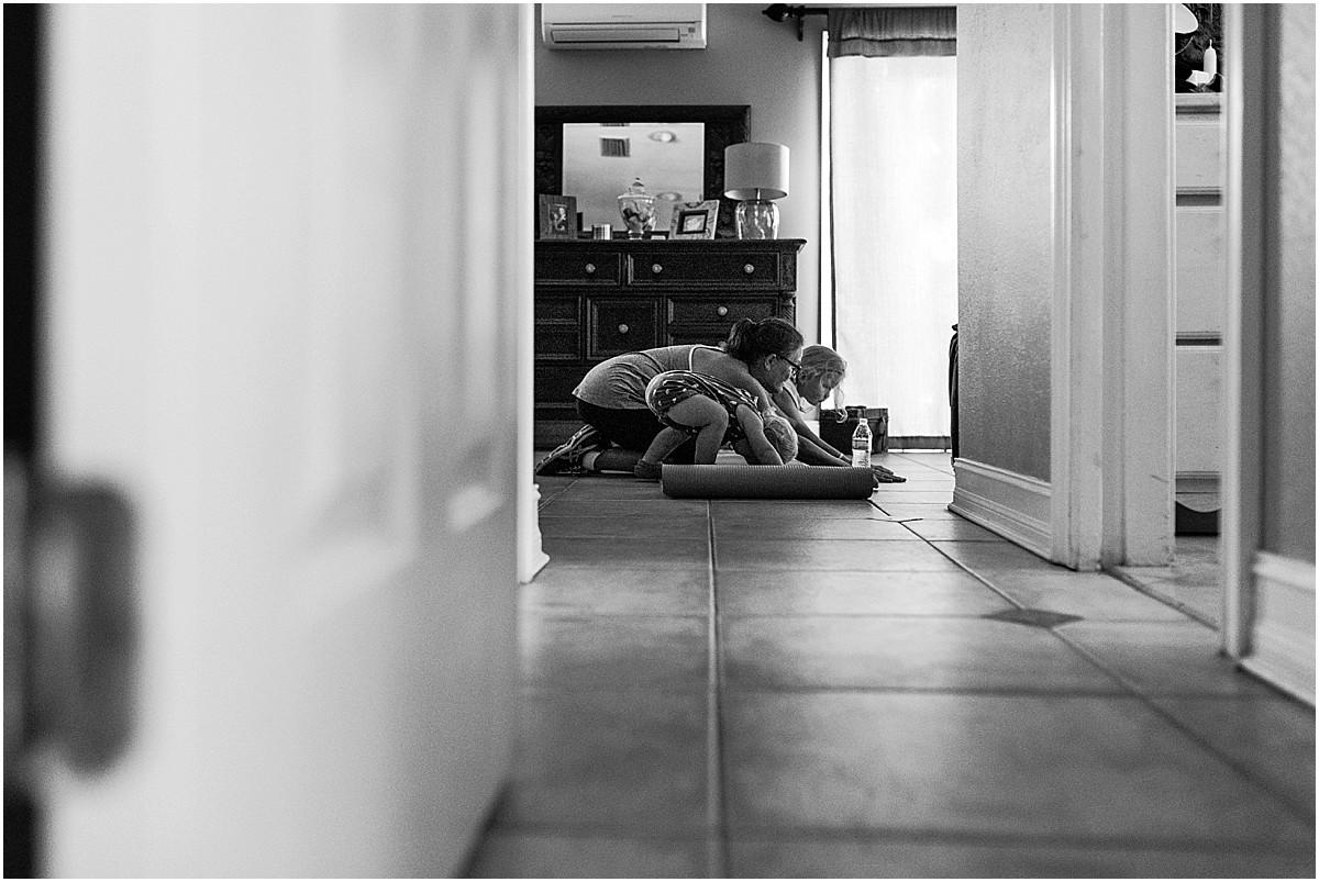 Ashley_Rogers_Photography_South_Florida_Photographer_Orlando_Photographer_Costa_Rica_Photographer_0820.jpg