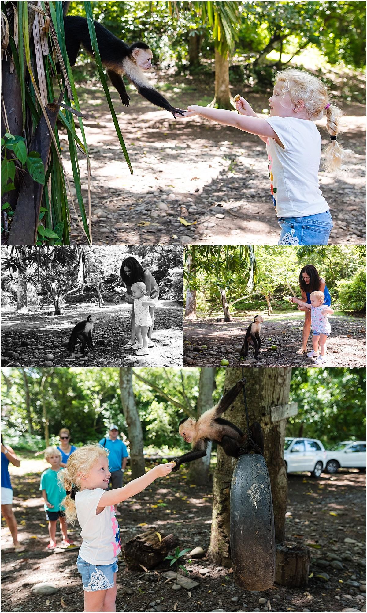 Ashley_Rogers_Photography_South_Florida_Photographer_Orlando_Photographer_Costa_Rica_Photographer_0918.jpg