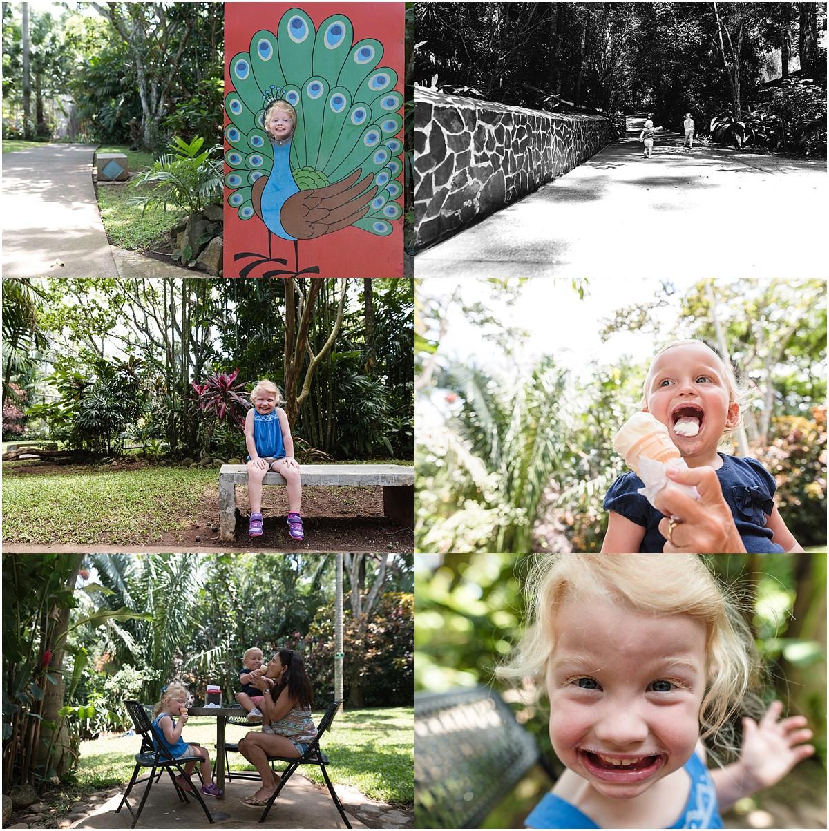 Ashley_Rogers_Photography_South_Florida_Photographer_Orlando_Photographer_Costa_Rica_Photographer_0919.jpg