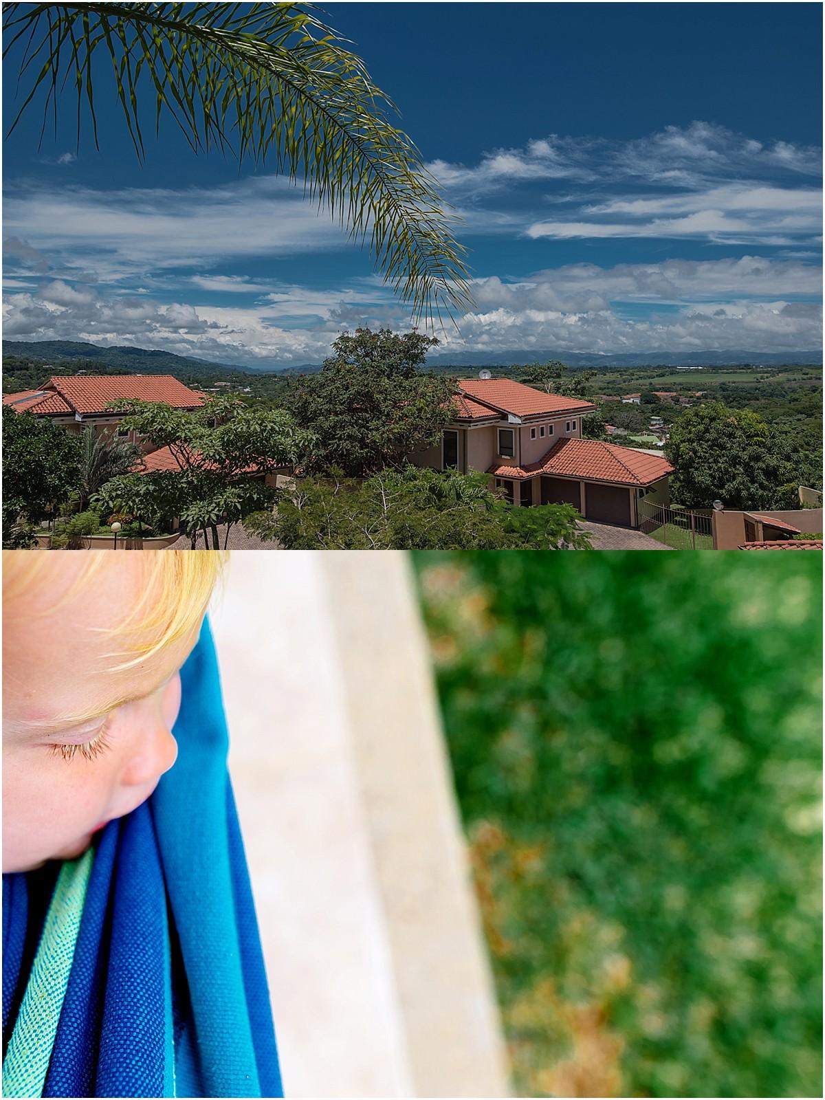 Ashley_Rogers_Photography_South_Florida_Photographer_Orlando_Photographer_Costa_Rica_Photographer_1190.jpg