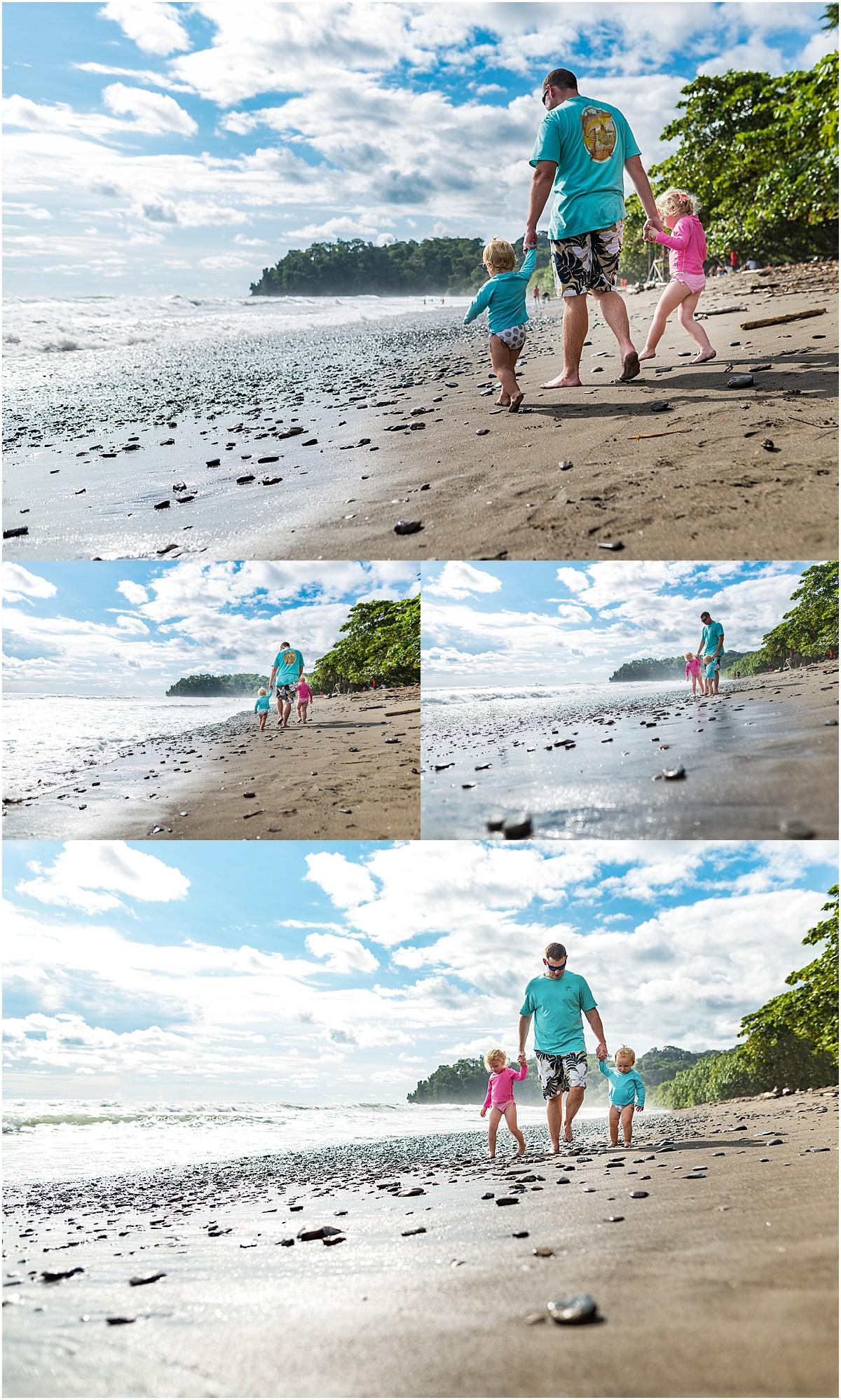 Ashley_Rogers_Photography_South_Florida_Photographer_Orlando_Photographer_Costa_Rica_Photographer_1199.jpg