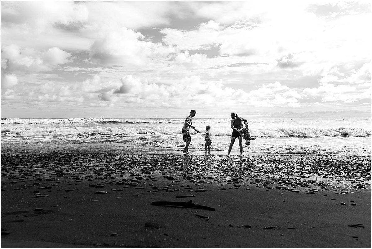 Ashley_Rogers_Photography_South_Florida_Photographer_Orlando_Photographer_Costa_Rica_Photographer_1203.jpg