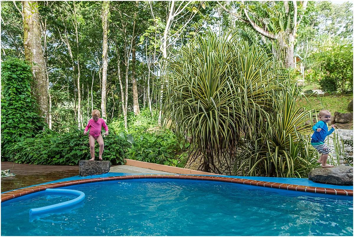 Ashley_Rogers_Photography_South_Florida_Photographer_Orlando_Photographer_Costa_Rica_Photographer_1205.jpg