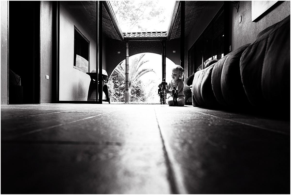 Ashley_Rogers_Photography_South_Florida_Photographer_Orlando_Photographer_Costa_Rica_Photographer_1208.jpg