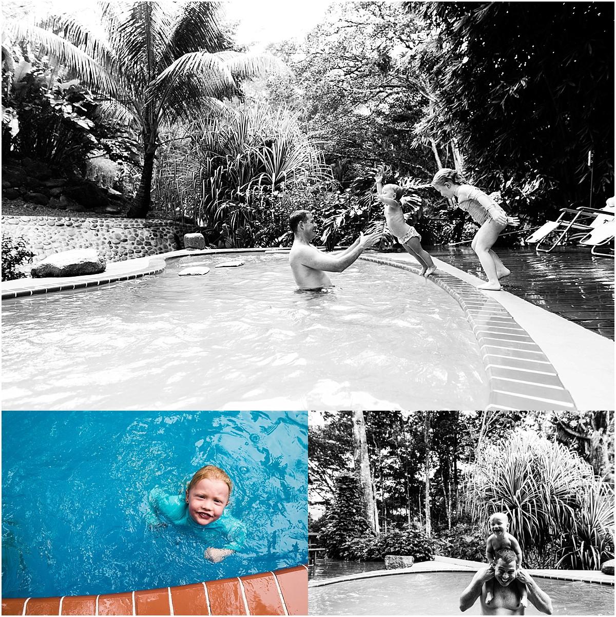 Ashley_Rogers_Photography_South_Florida_Photographer_Orlando_Photographer_Costa_Rica_Photographer_1207.jpg