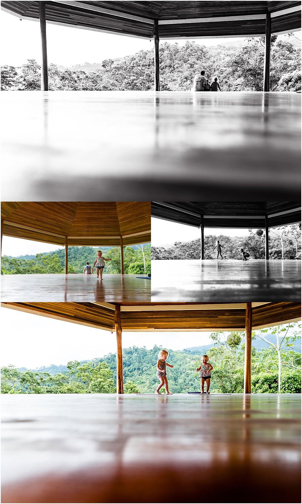 Ashley_Rogers_Photography_South_Florida_Photographer_Orlando_Photographer_Costa_Rica_Photographer_1211.jpg