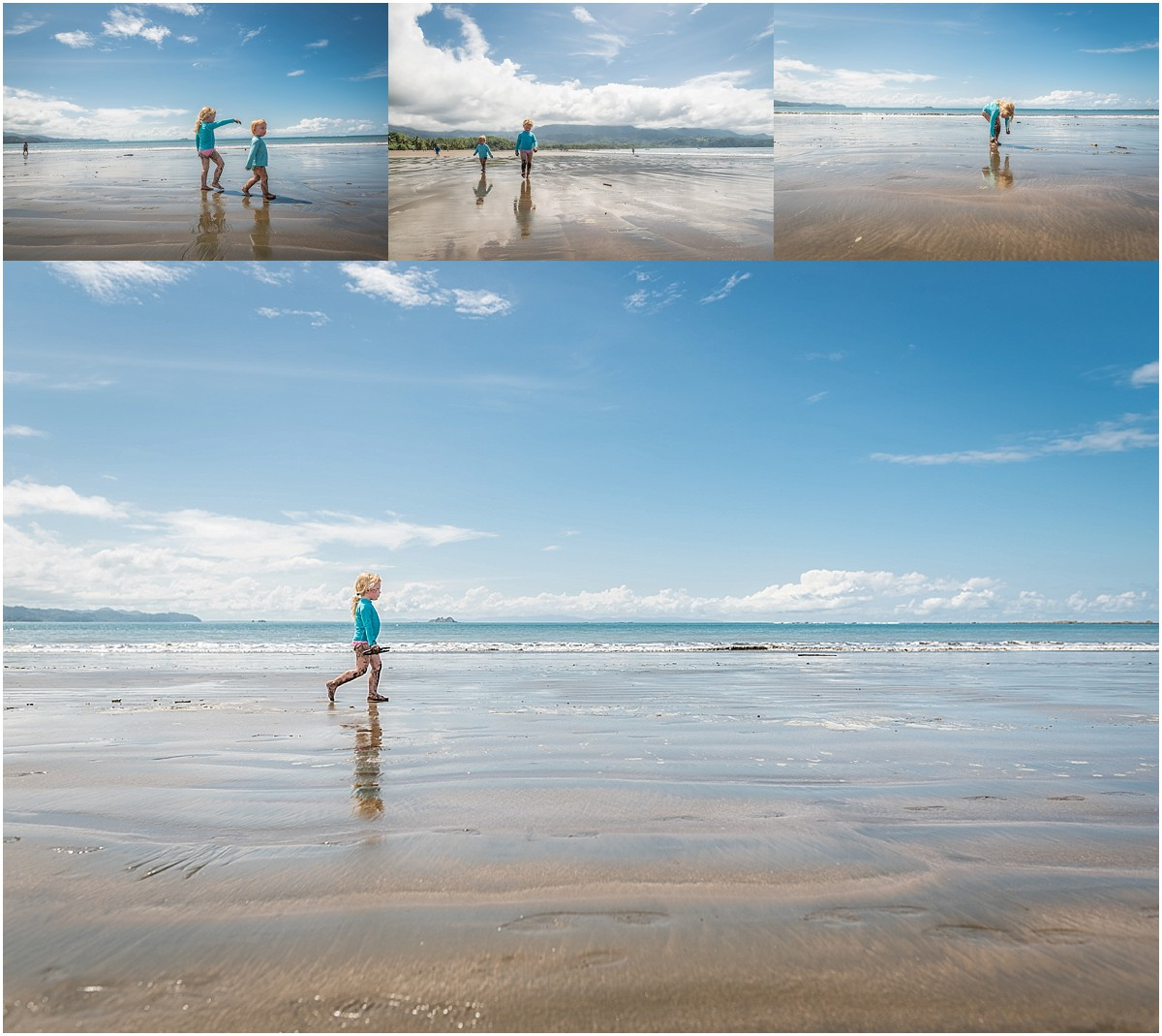 Ashley_Rogers_Photography_South_Florida_Photographer_Orlando_Photographer_Costa_Rica_Photographer_1217.jpg