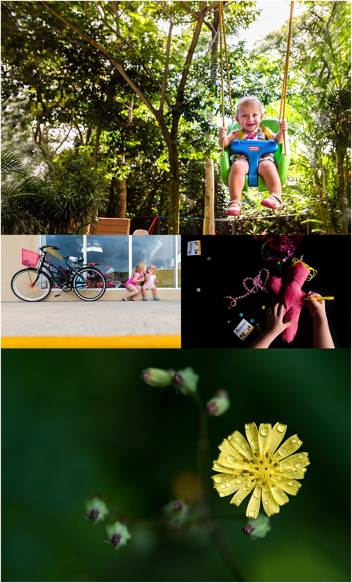 Ashley_Rogers_Photography_South_Florida_Photographer_Orlando_Photographer_Costa_Rica_Photographer_1228.jpg